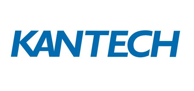Kantech-640x300