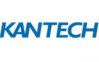 Kantech Access Control